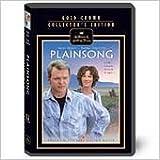 Plainsong: Hallmark Hall of Fame