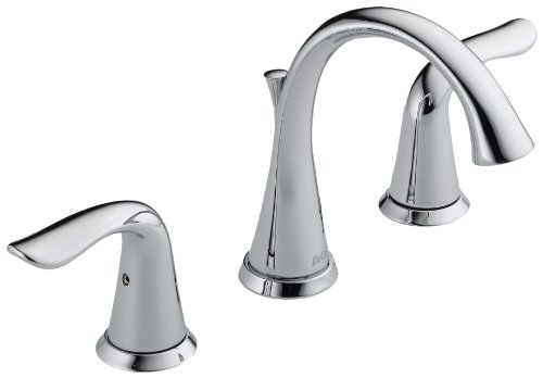Delta Faucets Bathroom Faucets Best Price
