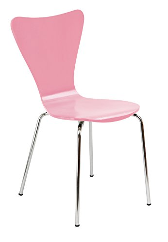 Legare Furniture Perfect Sit Bent Ply Chair