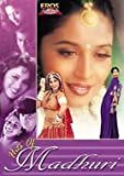 Hits of Madhuri Dixit (Bollywood Songs DVD)