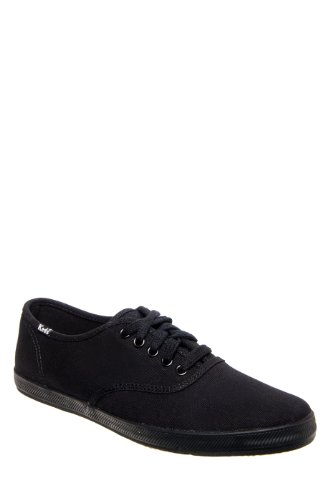 Keds Men'S Champion Cvo Sneaker