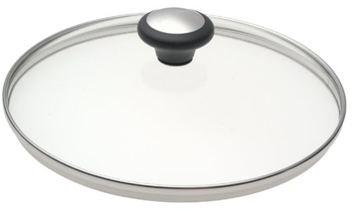 Farberware Cookware Glass Replacement Lid, 10-Inch