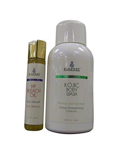 kojic-acid-bleaching-body-wash-plus-high-potency-bleach-oil-60ml-this-product-combines-super-hydrati