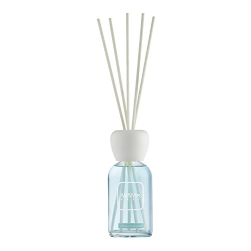 Mr&Mrs easy fragrance 015 Indian Ocean brezza maldiviana