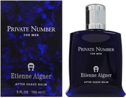 private-number-by-etienne-aigner-for-men-after-shave-balm-150-ml