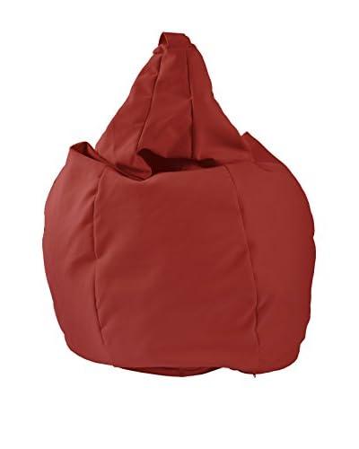 13casa zitzak Athos A7 rood