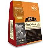 31WWKQQHbgL. SL160  Acana Wild Prairie Dog Food