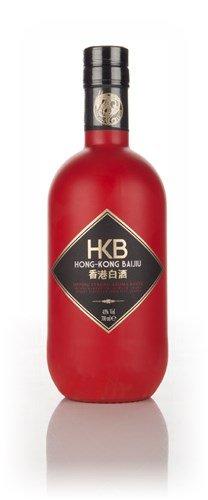 hkb-hong-kong-baijiu