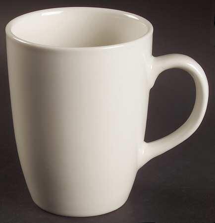 thomson-pottery-quadro-white-coffee-mugs-set-of-4-open-stock