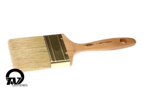 wistoba-lackierpinsel-1505-gr60