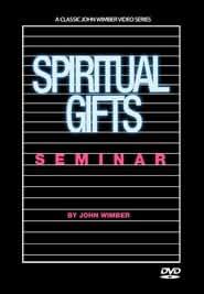 Spiritual Gifts DVD Set with John Wimber