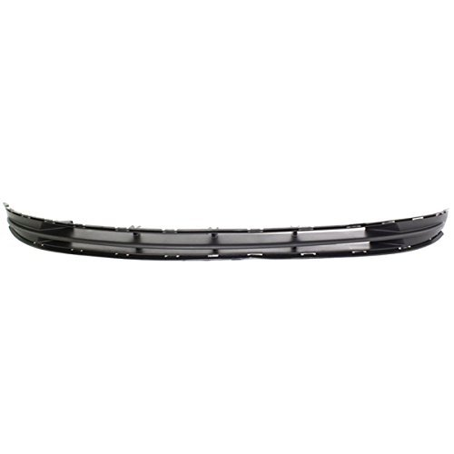 oe-replacement-saturn-ion-front-bumper-cover-support-partslink-number-gm1041109-by-multiple-manufact