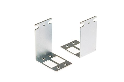 19IN Rack Mount Kit for Cisco 180X / 181X (Cisco Rackmount Bracket compare prices)