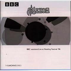 1998-BBC Sessions