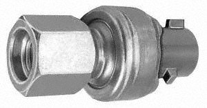 Four Seasons 36668 System Mounted Low Cut-Out Pressure Switch
