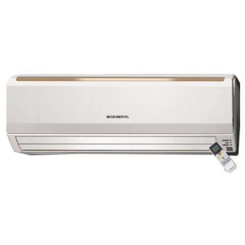 O GENERAL ASGA24FMTA 2 Ton 2 Star Split Air Conditioner