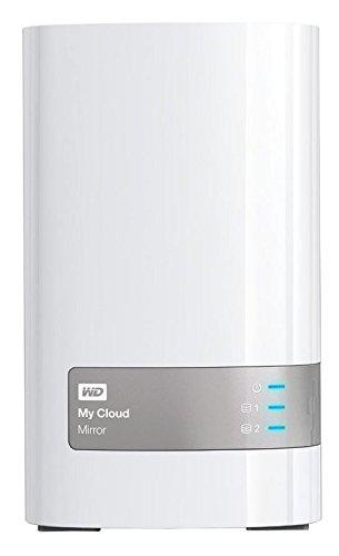 western-digital-4tb-2x2tb-my-cloud-mirror-gen-2-nas-2-bay-personlicher-cloud-speicher-media-server-b