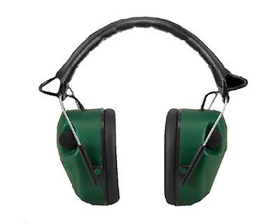 New - Caldwell E-Max Electr Hearing Protection - 497-700
