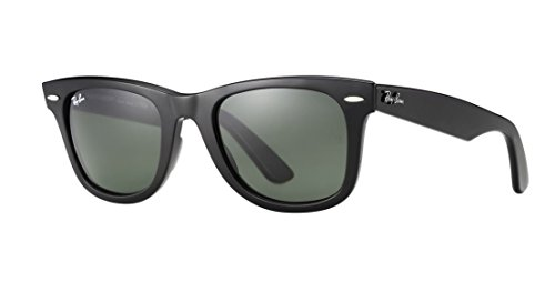 classic ray ban aviator sunglasses  sunglasses in classic