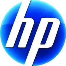 Hewlett Packard HP Color Laserjet CM3530 MFP,CP3525 Series (ITB) InteIntermediate Transfer Belt Service Kit (150,000 Yield), Part Number CC468-67927