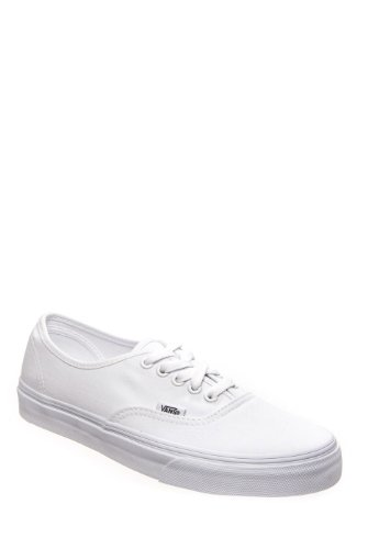 Vans Unisex Authentic Casual Sneaker