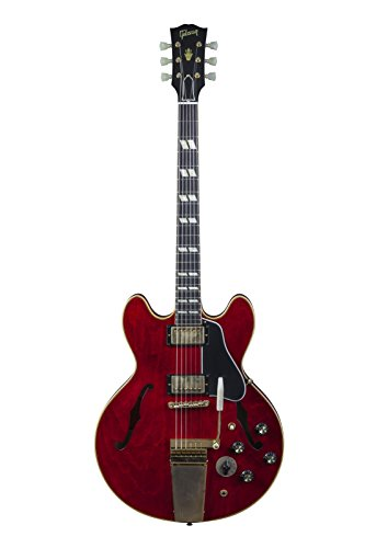 gibson-limited-editions-1964-es-345-tdc-maestro-vos-2016-case