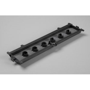 Aprilaire 4331 Water Distribution Tray - 1