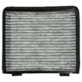 TYC 800032C Volvo 40 Series Replacement Cabin Air Filter