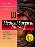 img - for Virtual Clinical Excursions for Medical-surgical Nursing: Clinical Management For Positive Outcomes book / textbook / text book