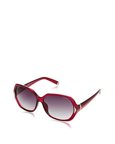 Esprit Eyewear Occhiali da sole [Granato]