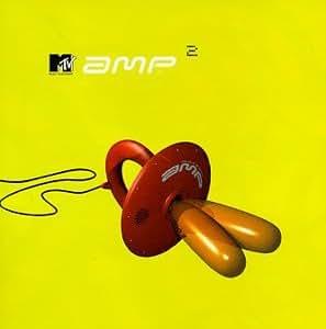 MTV Amp²