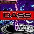 Vol. 1-Best of Bass
