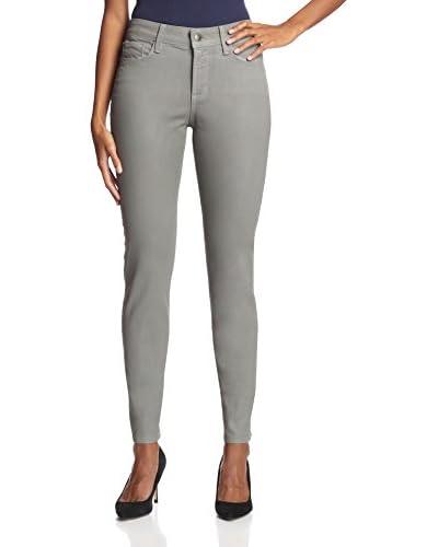NYDJ Women's Ami Super Skinny Jean