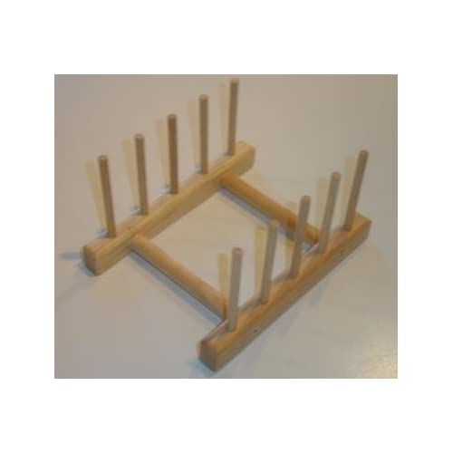 Woodwork wooden plate rack ikea pdf plans for Ikea plate storage