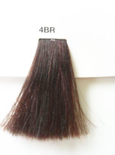 matrix color insider haarfarbe ohne ammoniak geruch. Black Bedroom Furniture Sets. Home Design Ideas