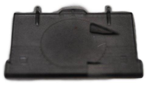 Veggie Steamer front-481712