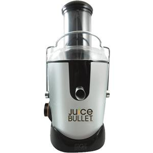 8-Piece Bullet Electric Juicer front-310958