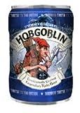 Wychwood Hobgoblin 5l mini keg