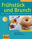 img - for Fr hst ck und Brunch book / textbook / text book