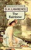 The Rainbow (Wordsworth Classics)