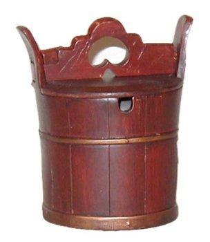 """Yuyi Teapot Warmer - 3.5"""" X 3.75"""""""