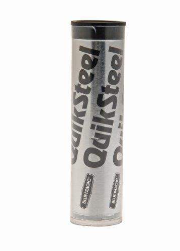 Winplus-6002ACRYLIC-Tube-de-rsine-Epoxy-Quiksteel-59-ml