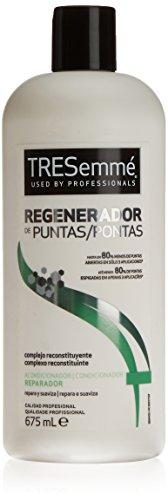 acondicionador-tresemme-regenerador-puntas-675ml