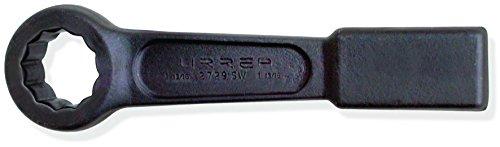 Williams SWR-48 Slugging Wrench Retainer 1-1//2-Inch