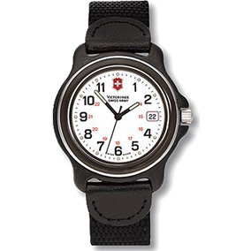 Original Watch by Victorinox Swiss Army