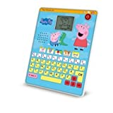 Acquista Mookie - Tablet di Peppa Pig