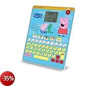 Mookie - Tablet di Peppa Pig
