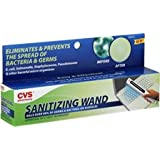 CVS Sanitizing Wand
