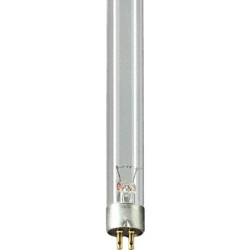 philips-tube-uv-type-tl-long-life-t8-30-watts
