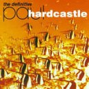 PAUL HARDCASTLE - Definitive - Zortam Music
